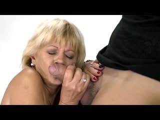 Порно -- ей 65 - старухе нравится  быть фотомоделью -granny gilf porn <> ,.,.,. ,.<>,.,.,.