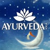 Ayurveda & Yoga magazine