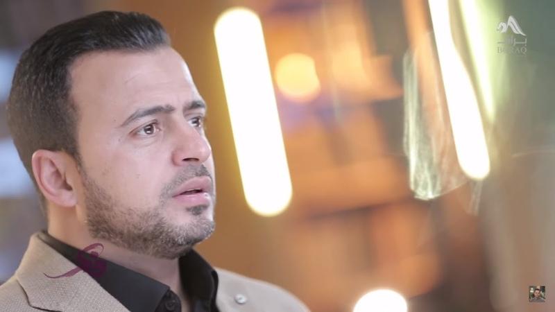 128- الحب على الفيسبوك - مصطفى حسني - فكَّر - الموس