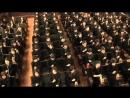 Ансамбль матрёминов - Ода к радости, 167 человек