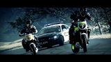 KRS One - SOUND OF DA POLICE (CAR CHASE VERSION) in HD !!