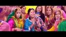 NEW LOHRI SONG | RAJ GHUMAN | MASSAN LEYA | LOHRI GIRL BOY