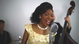 Tammi Savoy and Chris Casello Combo Official Video