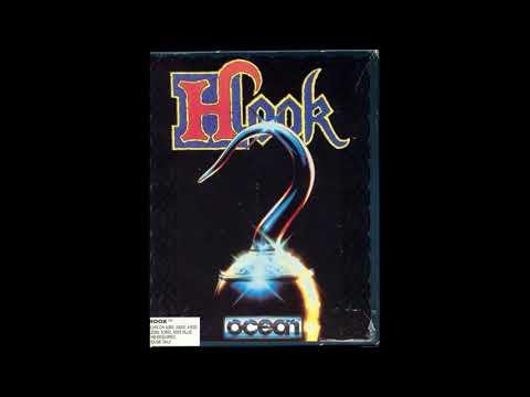 Old School Amiga Hook FULL OST SOUNDTRACK
