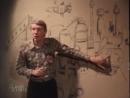 Звездная командировка 1983 - фантастический комедийный фильм