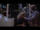 8 millones de maneras de morir (1986) 8 Million Ways to Die sexy escene 04 Rosanna Arquette