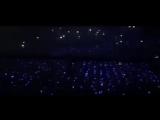 Inner Circle singing Movie Star