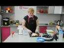 Мастер класс по приготовлению сосисок