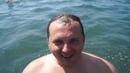 Отдых на черном море. Скала Парус