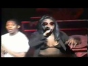Foxy Brown performing @ Hot-97 Sisters of Hip Hop Concert 1997