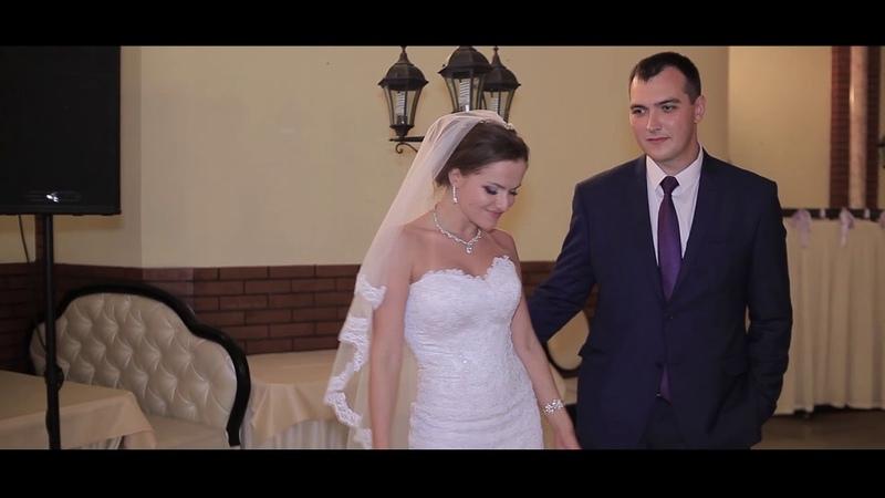 Песня Папе от дочки, подарок на свадьбе