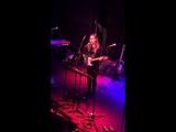 Julien Baker - Holy