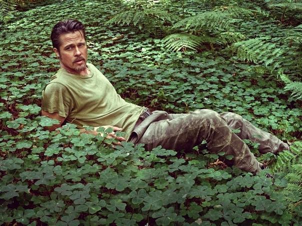 разговор в лесу жалок тот, в ком совесть не чиста. © а.с. пушкин пахло мокрой листвой и почвой, тем неповторимым ароматом глубокой осени. лужа в паре метров от моей головы уже затянулась льдом.