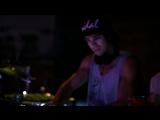 RedBull DJ Master San Diego - CSUSM vs UCSD