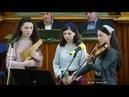 Surorile Cozma - Nu mă lăsa, Isus, din mâna Ta