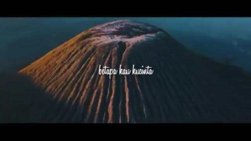 Ku Simpan Rindu di Hati-Dwiky cj cover punk rock jalanan(subtitel indonesia)