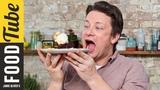 How to make Chocolate Brownies Jamie Oliver
