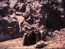 Огненные дороги 17 серия из 17 1978 1984
