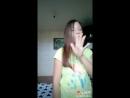 Like_6601355346540984450.mp4