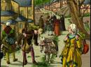 Мифы человечества (1) На краю света (2005, Германия) Myths of Mankind / Roel Oostra (док. сериал)
