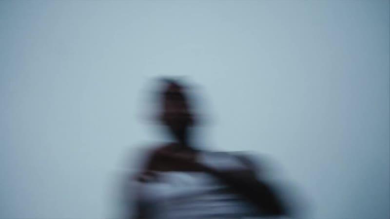 Ronny J - Doesnt Matter (Music Video)