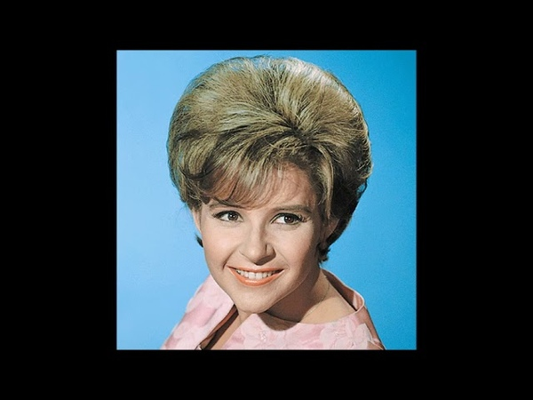 BRENDA LEE It's Alright With Me Losing You If You Love Me Really Love Me