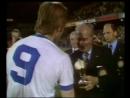 Dinamo Kiyv winner CWC CUP-1975.