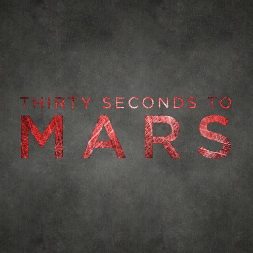 30 Seconds To Mars - Unreleased & Non Album Tracks