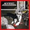 Alcatrazz - Dangerous Games 1986