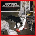 Alcatrazz - Dangerous Games 1986