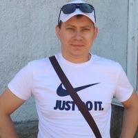 Аватар Максима Дейчмана