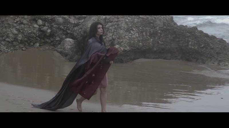Serhat Durmuş - Gesi Bağları (Official Video)