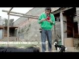 MARIO LOPEZ - LUNES 2