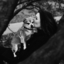 Валентина Лукащук фото #2
