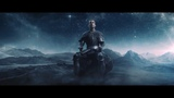Seven Lions feat. Kerli - Worlds Apart (Official Video)