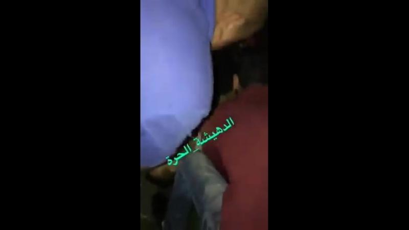 Les forces israéliennes exécutent un enfant palestinien âgé de 15 ans près de Bethléem le jeune Erkan Mezher