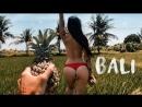 Bali 2018 ver 1