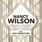 Nancy Wilson альбом The Best Collection