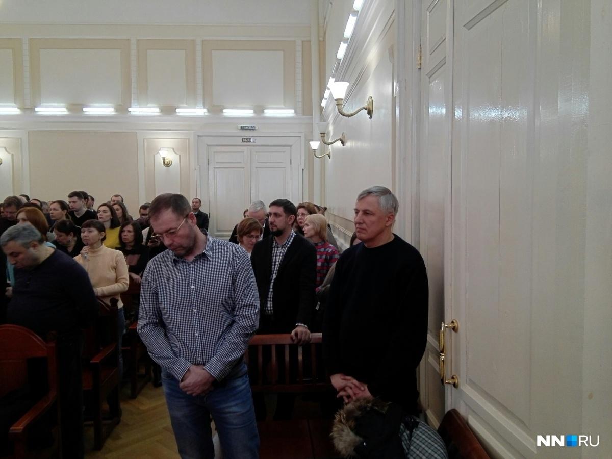 DXxShOdJBa8 Суд приговорил Сорокина к 10 годам колонии - Zercalo.org