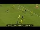 Dinamo Zagreb 1 - 0 FC Astana _ All Goals_Full-HD