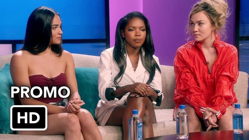 STAR Season 3 Breaking Up Promo (HD)
