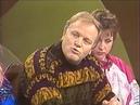 Передача Шаг за горизонт с Б Е Золотовым 1999г