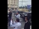 В современной России медведи по улицам н т 480p mp4