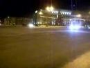 Дрифт в иркутске на сквере кирова