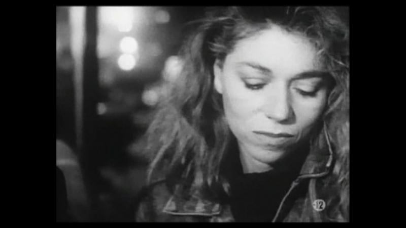 «Пламя в моём сердце» (1987) Режиссер: Ален Таннер