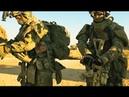 Всего 16 бойцов ССО РФ пopвaли 300 обученных наемников