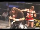 09.12.12 CZW Cage Of Death XI (Part 2)