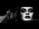 Googoosha – Im Alive (MUSIC VIDEO)