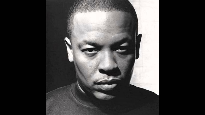 Liquor - WestCoast/Dr. Dre/Xzibit/The Game/Ice Cube Type Beat (Prod. By Lee Da Rockstar) HD