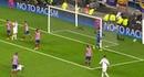 Real Madrid 4 1 Atletico HD Full Match Partido Completo   Final Champions 2014   COPE   La Décima